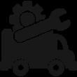 перевозка под ключ